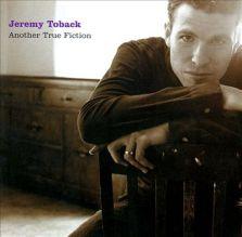 JeremyToback