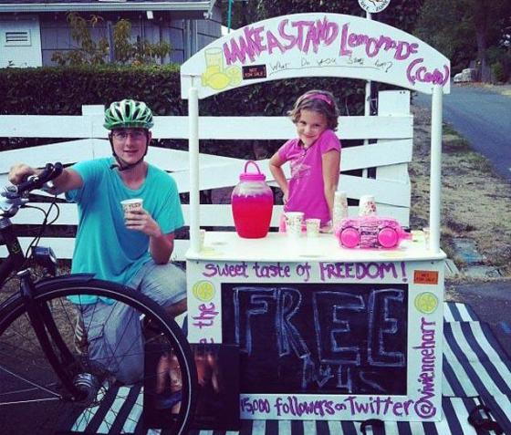 lemonadestand