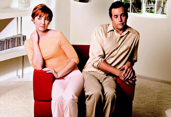 200509-omag-leave-relationship-600x411