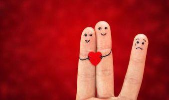 bar_chicks_anti_valentine_single-459669