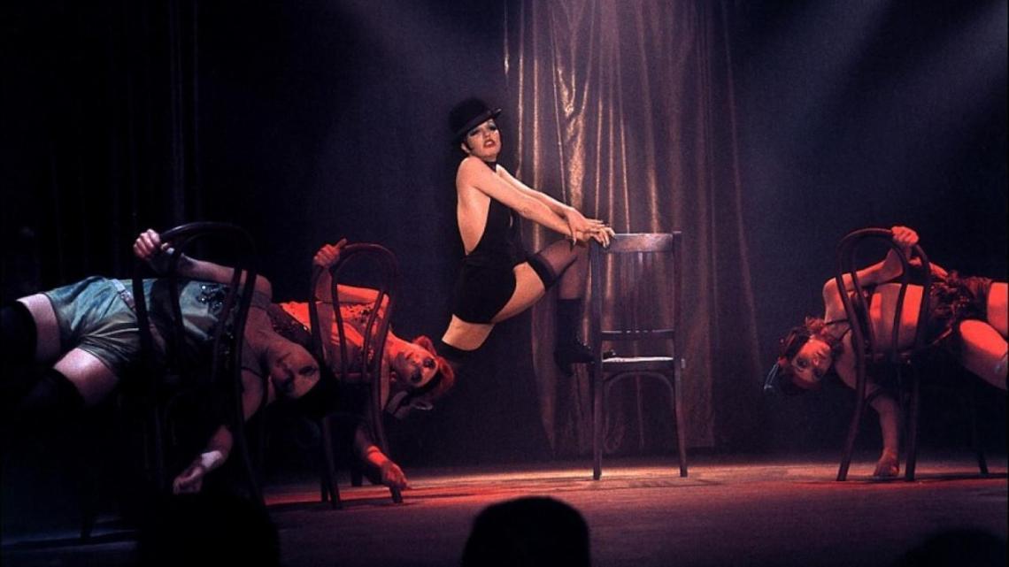 cabaret_1972_4