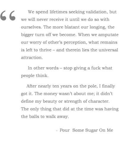 Excerpt2